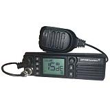 Автомобильная радиостанция OPTIM-SATELLITE