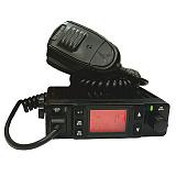 Автомобильная радиостанция OPTIM-CORSAIR