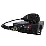 Радиостанция Optim-270 24/12 В
